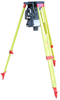 M-1-T2 Tripod for Detective