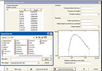 ANGLE Software Training